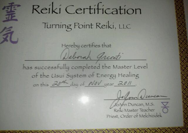 Image Result For Reiki Classes Boulder Co