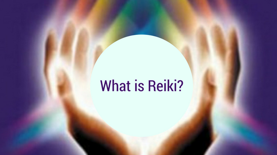 Reiki Healing What Is Reiki The Light Of Happiness
