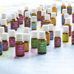 The Benefits of Essential Oils and Reiki