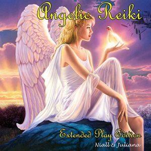 Angelic Reiki Niall Juliana Review