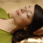 Reiki Music: Best Reiki Healing Music