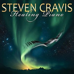 Healing Piano Music for Massage Meditation Reiki Chakras Relaxation Sleep by Steven Cravis Review