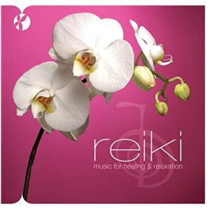 Reiki Music Healing Relaxation Sakura Dream Review