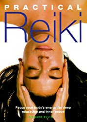 Practical Reiki review