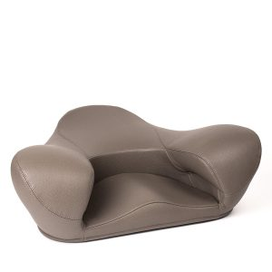 Alexia Meditation Seat Zen Yoga Ergonomic Chair Foam Cushion Review
