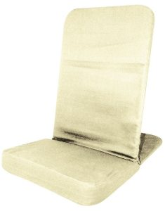 Back Jack Floor Chair Original Back Jack Chairs Standard Size Reviews