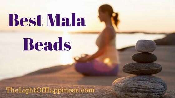 Best Mala Beads