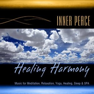 Healing Harmony Music Meditation Relaxation Yoga Healing Sleep Spa Inner Peace Review