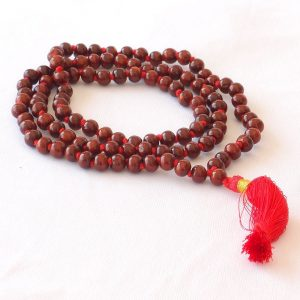 Health and Yoga Mala Beads SoulGenie Review