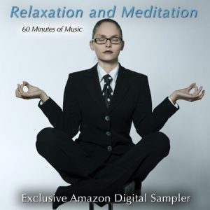 Relaxation Mediation 60 Minutes Music Relaxation Mediation Massage Spa Yoga Massage Tribe Review