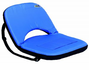 Rio Adventure My Pod Seat Rio Brands Review
