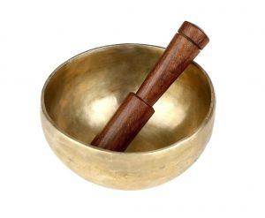 ShalinIndia Bell Metal Tibetan Buddhist Singing Bowl Review
