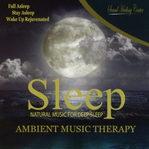 Sleep Ambient Music Therapy Natural Music Deep Sleep Meditation Spa Healing Relaxation Sound Healing Center Review