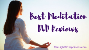 Best Meditation DVD of 2018