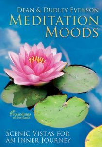 Meditation Moods Dean and Dudley Evenson Review