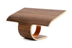 Modern Meditation Seat for Mindfulness by Meditation Hardware Review