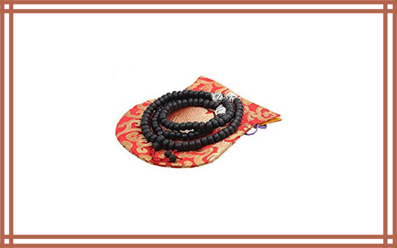 Dharmaobjects Tibetan Buddhist Meditation Beads For Compassion Review