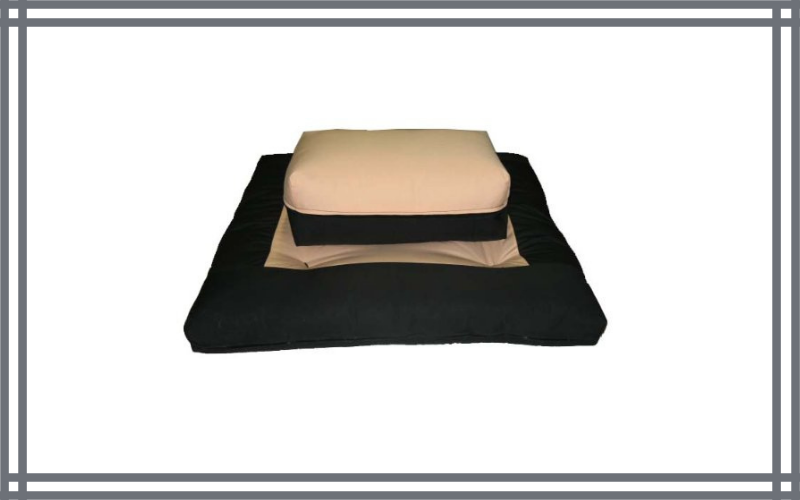 Yoga Meditation Seat Cushions By D&d Futon Furniture Review