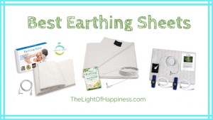 Best Earthing Sheets