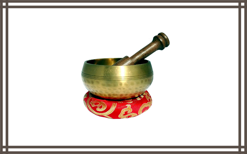 Best Chakra Healing Singing Bowl Janear International Review