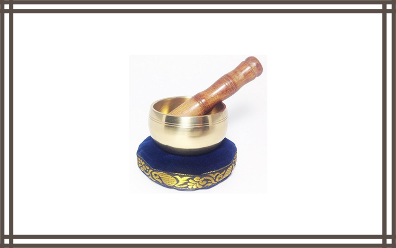 Best Singing Bowl With Mallet Resonance Imports Review
