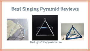 Best Singing Pyramid Reviews